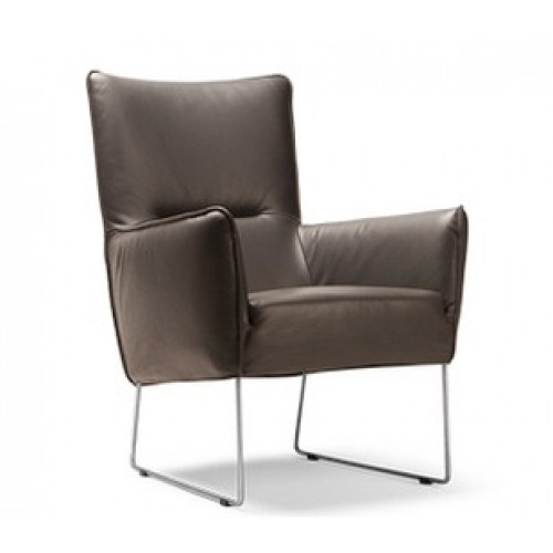 Clover fauteuil