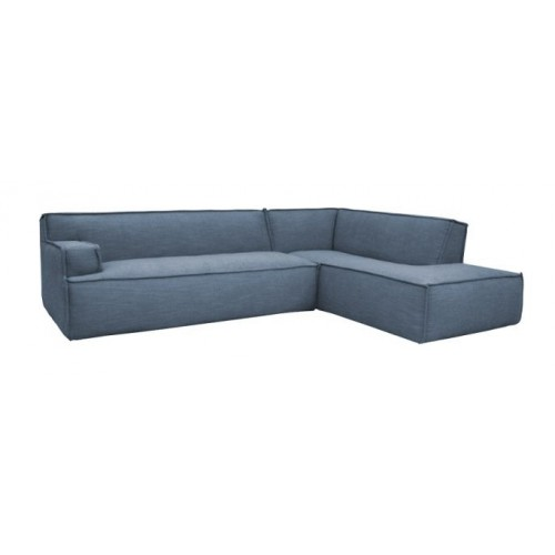 loungebank_cool_raw_easy_sofa