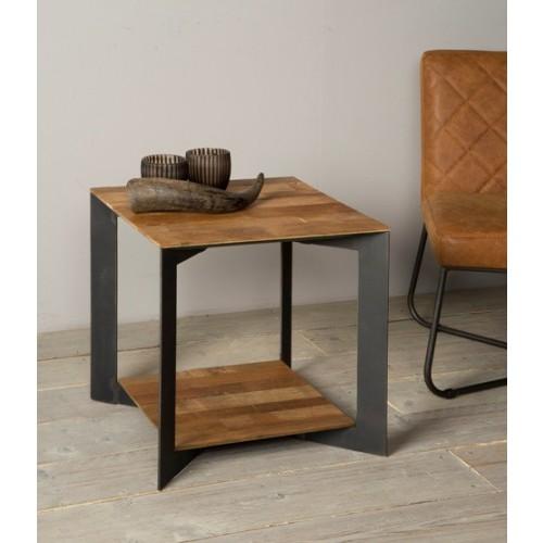 salontafel-hoektafel-50x50cm-pandora-mx0019