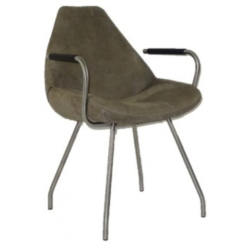 punto-stoel-eetkamerstoel-leder-cognac-he-design-leer-stof-voor-met-arm