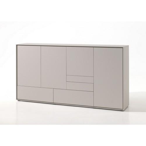 kyara-dressoir-dressette-c0050a-cashmere