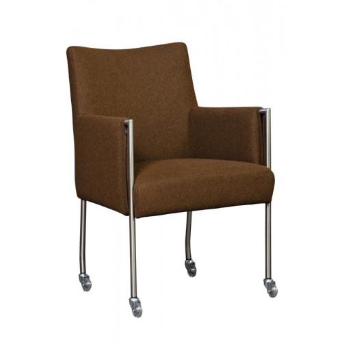 laura-armstoel-stoel-eetkamerstoel-op-wielen-stof-frost-het-anker