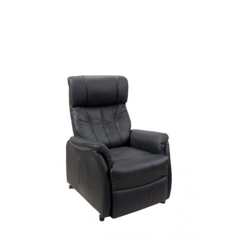sta-op-hulp-relaxfauteuil-leeds-leder-zwart-interdomus