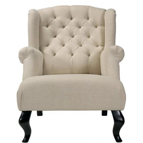 Nottingham fauteuil