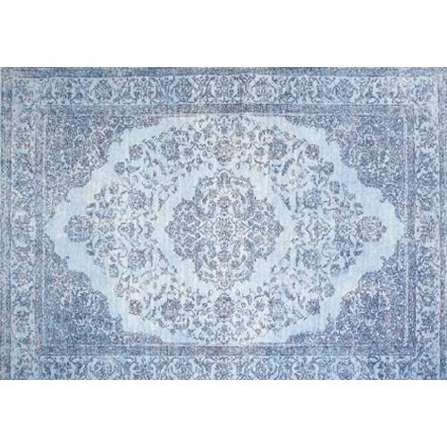 oriental-karpet-mingblue
