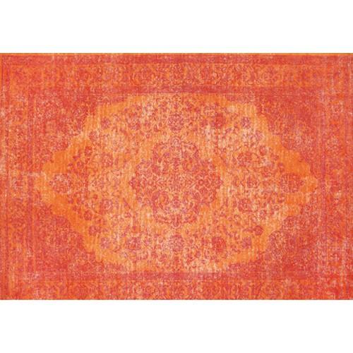 oriental-karpet-plum