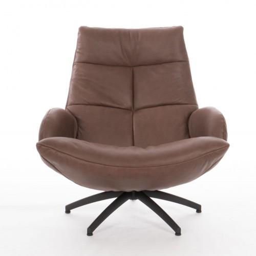 reflex-draaifauteuil-design-he-leder-stof
