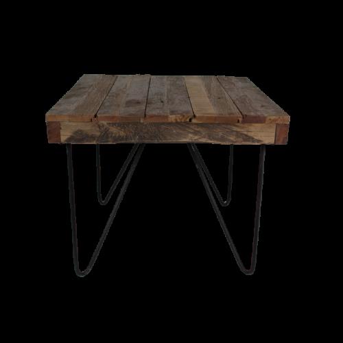 spaghetti_end_table_metaalframe.