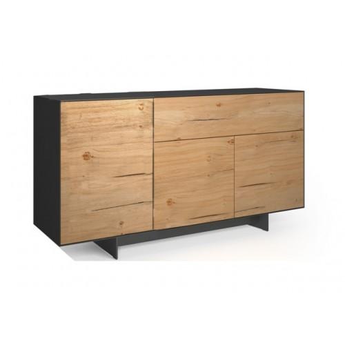 Sideboard-dressoir-brooklyn-mintjens-BR17_S2-metalen-poot