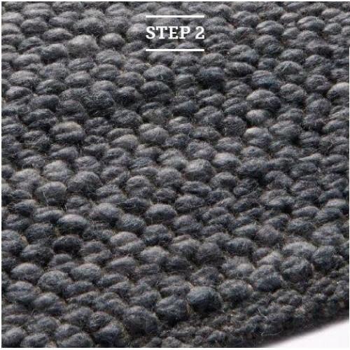 Step 2 karpet