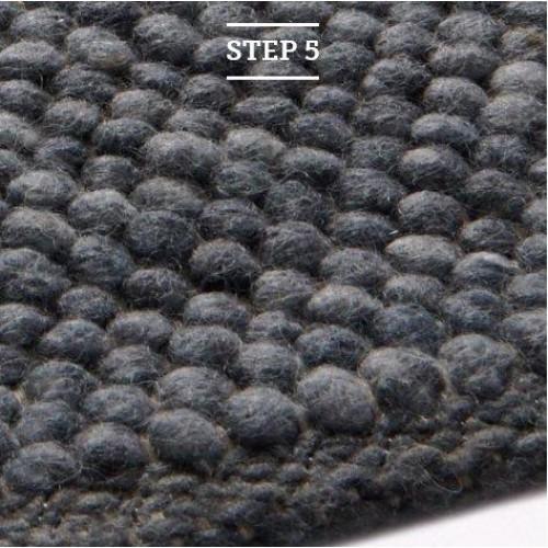 Step 5 karpet