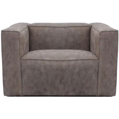 summer-fauteuil-loveseat-leer-anker-miltonhouse-sessel-sofa