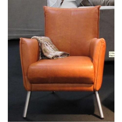 Terni fauteuil
