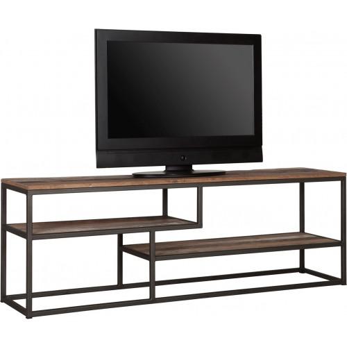 tuareg-dbhodi-tv-meubel-no2-50x150x35-cm-miltonhouse