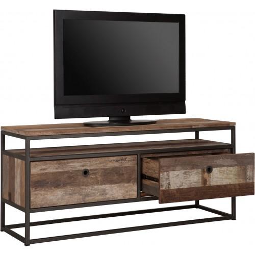 tuareg-dressoir-tv-meubel-no2-2-laden-55x125x40-cm-2-miltonhouse