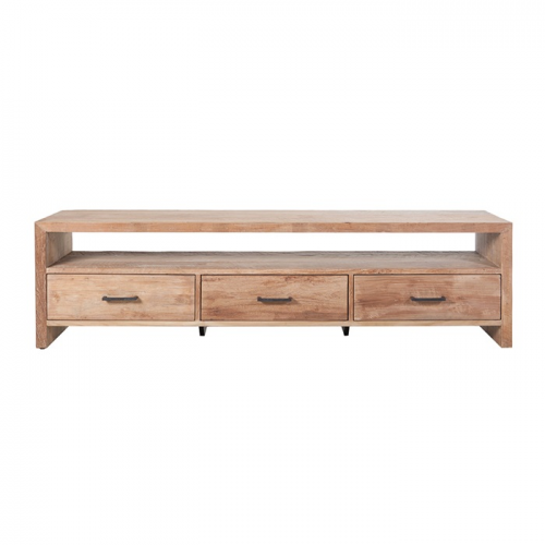 nevada-tv-meubel-dressoir-22106-eleonora-