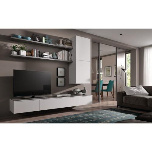 hangend-hang-tv-dressoir-meubel-kleur-basalt-laden-klep-sfeer