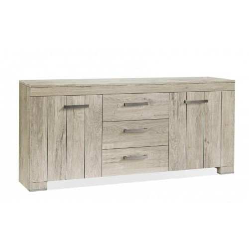 Winner dressoir