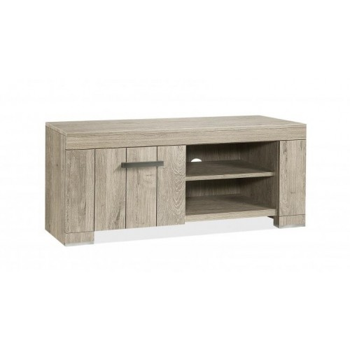Winner TV dressoir