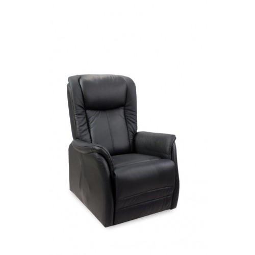 sta-op-hulp-relaxfauteuil-zurich-leder-zwart-interdomus