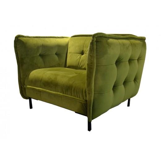 Slimm Jimm sofa stof