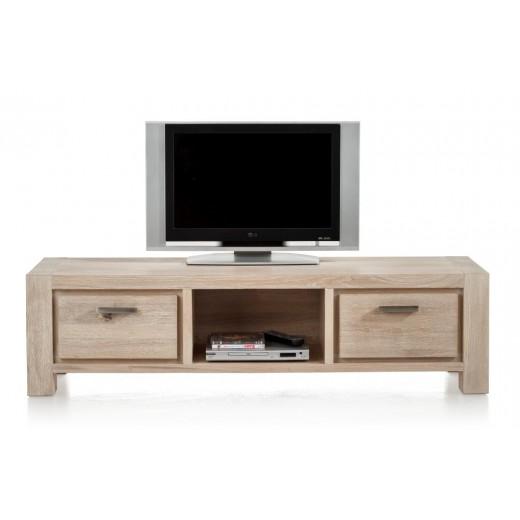 Caroni TV dressoir 160 cm