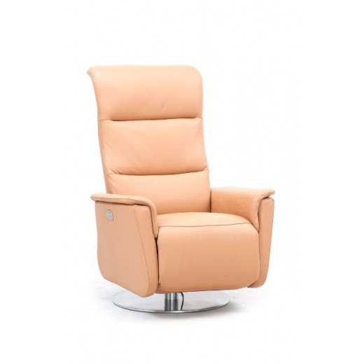 Fremont relaxfauteuil electrisch