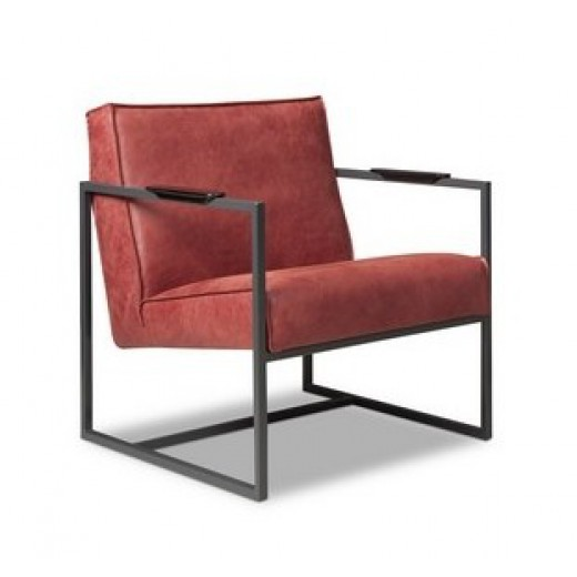 Bibi fauteuil - L'ancora collection