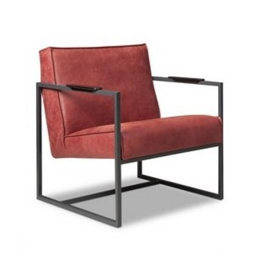 Bibi fauteuil - L'ancora collection