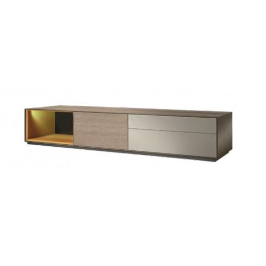 Bloom TV meubel 205 cm - BL2