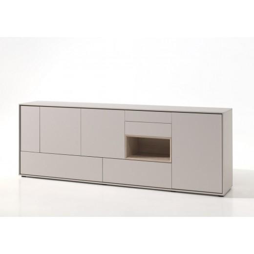 Kyara Dressette C0050A