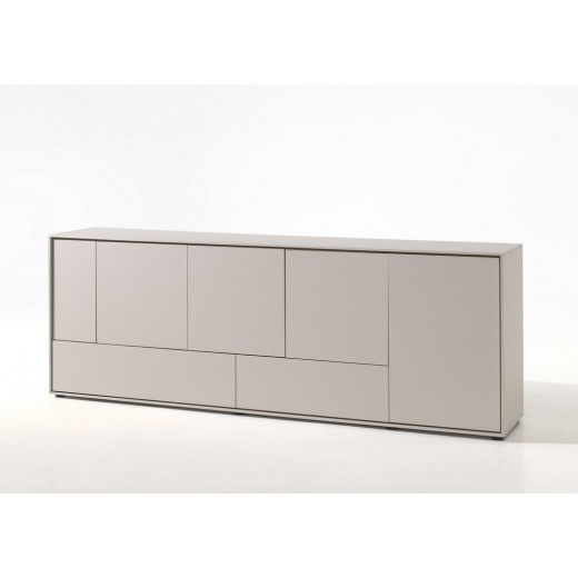 Kyara highboard C0050E