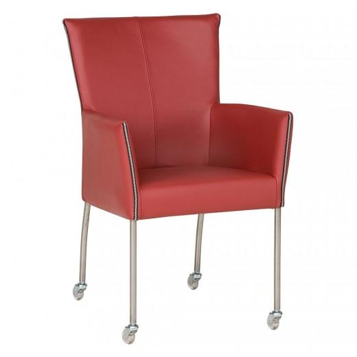 Jingel stoel