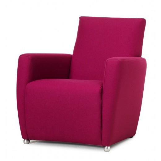 Fiona fauteuil