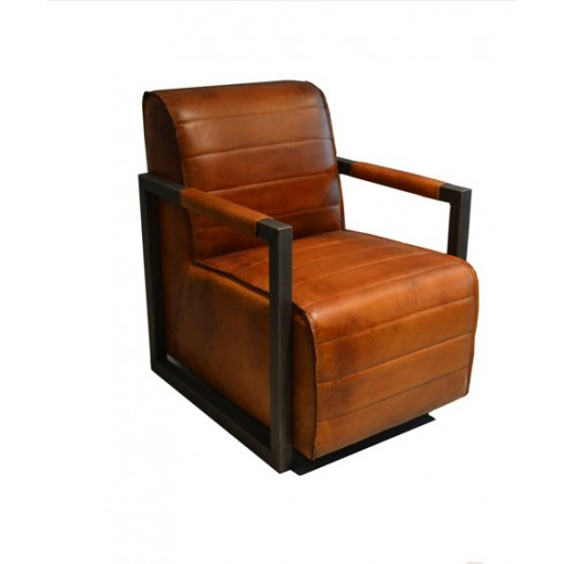 Fauteuil Roby