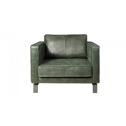 havana design fauteuil
