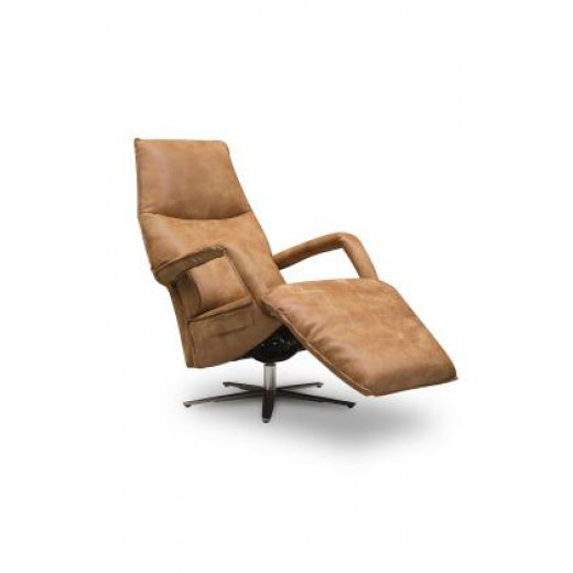 Macumba fauteuil - L'ancora collection