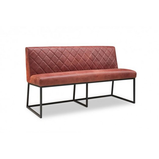 Lara steps Bench - L'ancora Collection