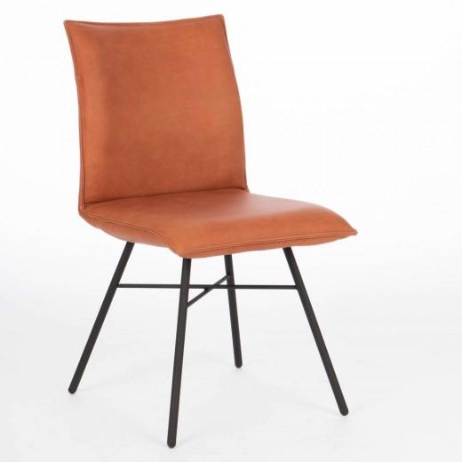 Pepillo stoel