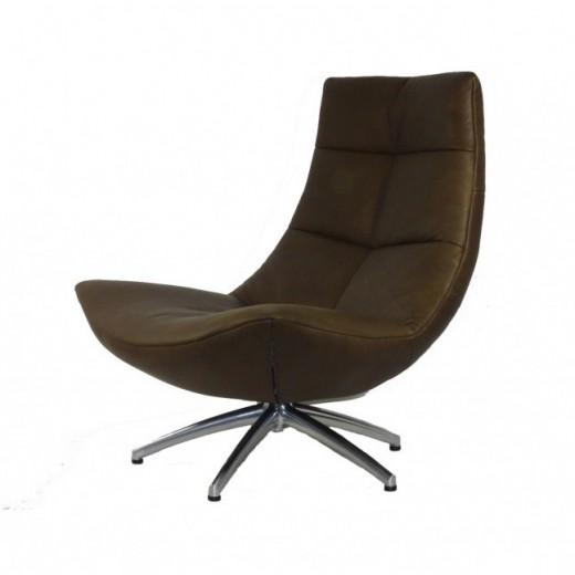 Trento fauteuil