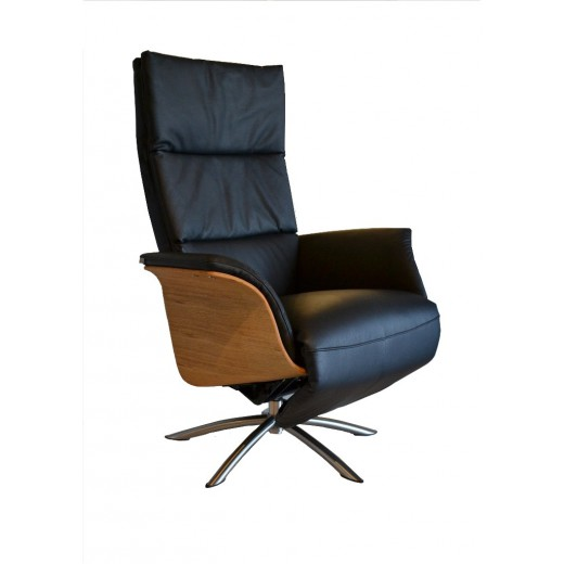 Free relaxfauteuil manueel