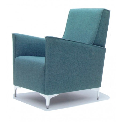 Zaras fauteuil