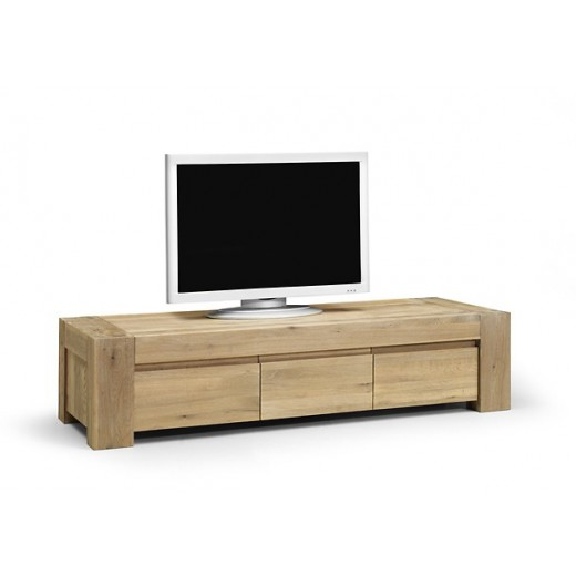 Stone tv dressoir