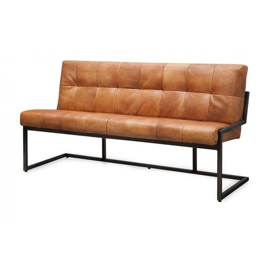 Caballero bench