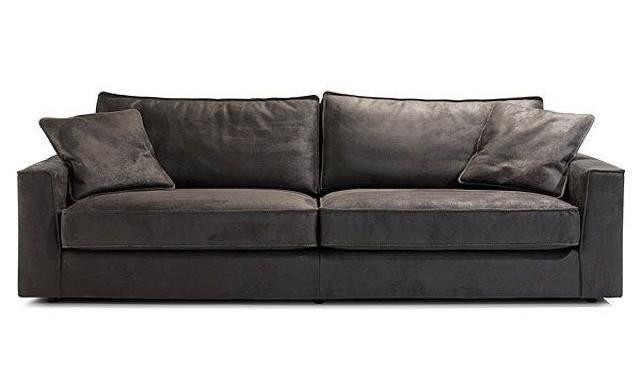 rockefeller sofa