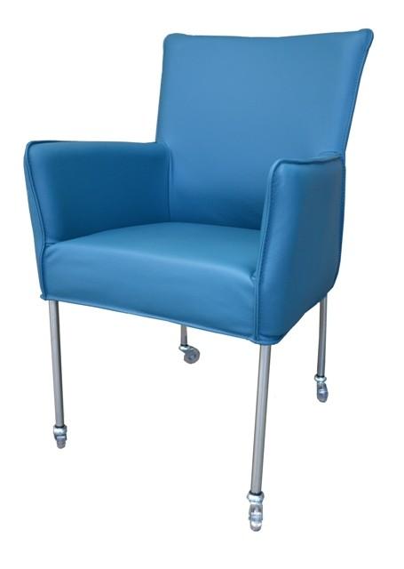stoel Fortuna