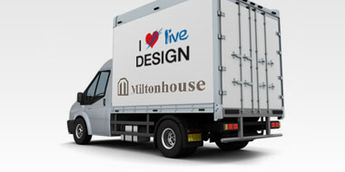 gratis_levering_miltonhouse